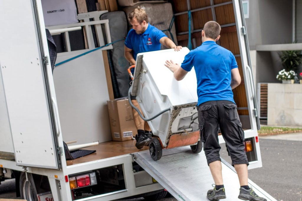 abc_removalists_movers_moving_removals_sydney_nsw