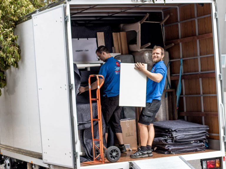 interstate_movers_removals_long_distance