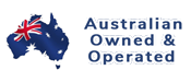 local_australian_owned_operated_company