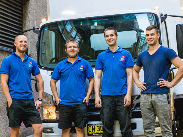 abc_sydney_removalists