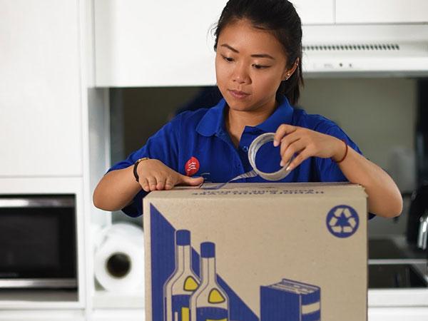 box_packing