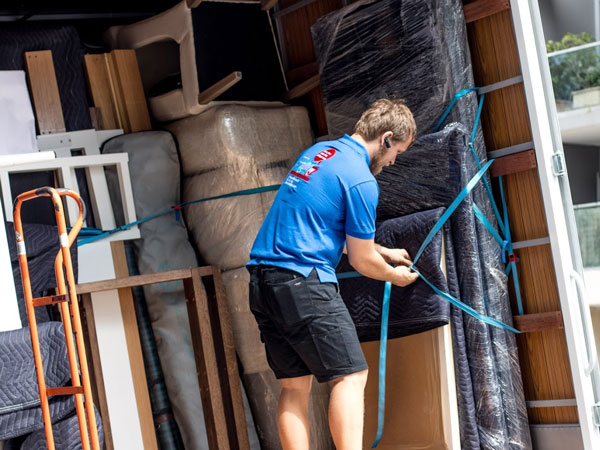 local_movers
