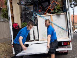 inner west removals