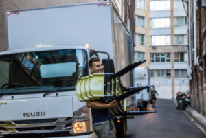 removalists sydney to newcastle